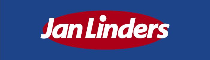 Jan Linders, sponsor Doehuis